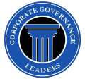 Logo-CGL-fullcolor-HD.png